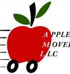 applewhite-movers-vector-final-logo_orig