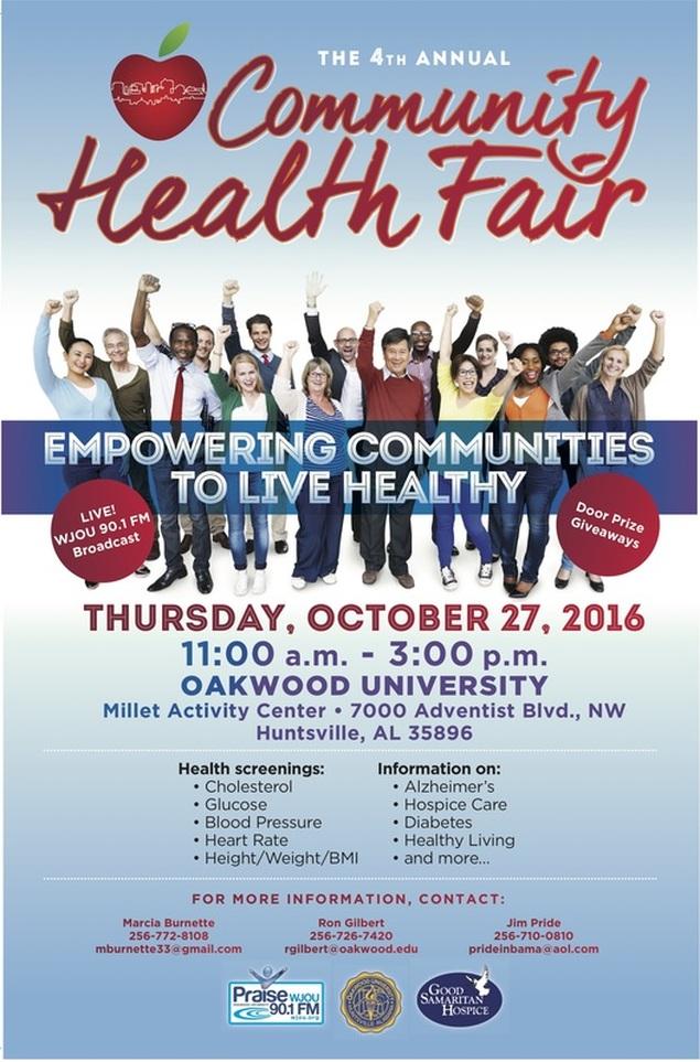2016-wjou-health-fair-poster-f