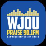 cropped-Praise-90.1FM-Logo2.png
